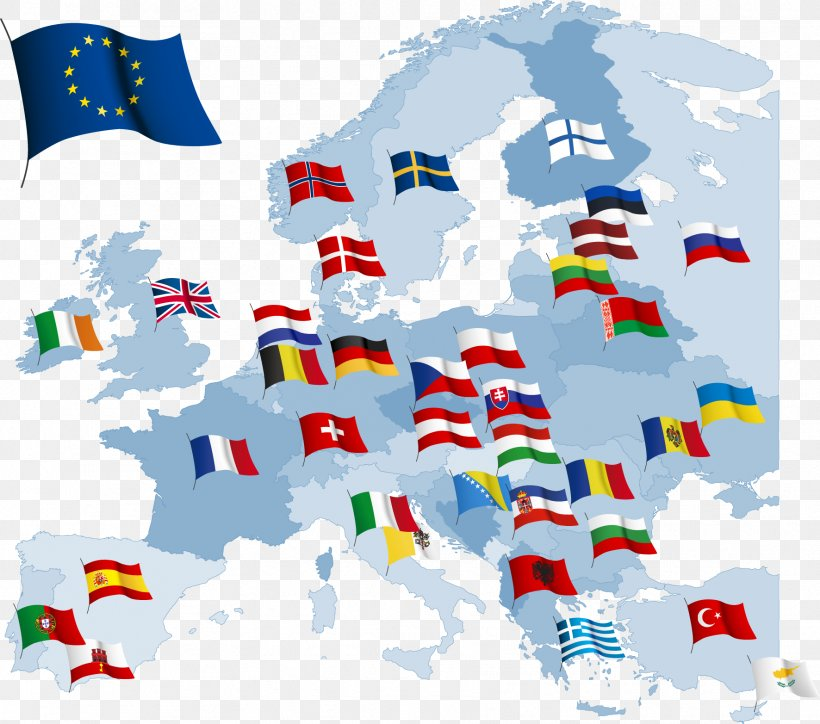European Union World Map Flag Of Europe, PNG, 1772x1565px ... on italy europe map, finland europe map, afghanistan europe map, eurasia europe map, herzegovina europe map, the baltic states europe map, czech republic europe map, abkhazia europe map, france europe map, cardiff europe map, netherlands europe map, balearic europe map, bug river europe map, spain europe map, baden europe map, poland europe map, cambridge europe map, shetland europe map, european plain europe map, greenland europe map,