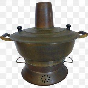 Hot Pot - Hot Pot Chinese Cuisine Mongolian Cuisine Fondue Asian Cuisine PNG