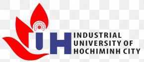 Ho Chi Minh - Ho Chi Minh City University Of Science Ho Chi Minh University Of Industry Vietnam National University, Ho Chi Minh City Kalinga Institute Of Industrial Technology PNG