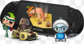 Playstation - PlayStation Vita PlayStation Portable Lumo PlayStation 4 PNG