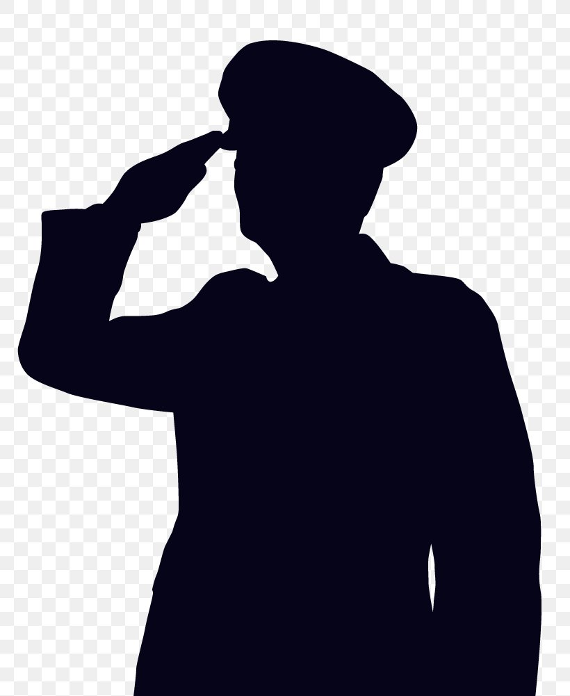 Soldier Salute Drawing Veteran Clip Art, PNG, 805x1001px, Soldier, Army, Cartoon, Chief Petty Officer, Drawing Download Free