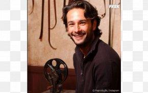 Rio - Rodrigo Santoro Rio Cine PE Film Actor PNG