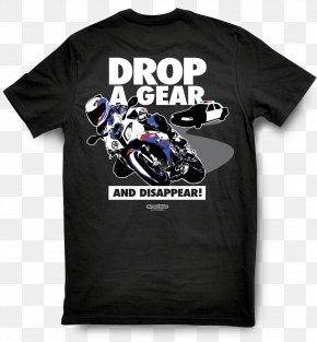 T-shirt - T-shirt Hoodie Clothing Pocket PNG