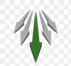 Arrow - Arrow Euclidean Vector Icon PNG