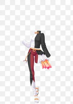 Visa - Clothing Costume Shoe Coat Boutique PNG