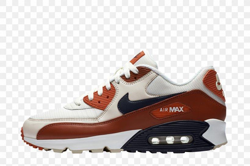 Nike Air Max 90 Essential Mens Men's Nike Air Max 90 Sports