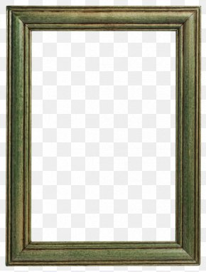 Wood Frame - Picture Frame Wood Photography Vintage Clothing PNG