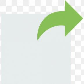 Magnetic Map Pins - Desktop Wallpaper Icon Euclidean Vector PNG