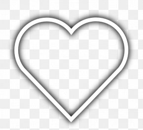 Heart Playing Cards - Heart Symbol Clip Art PNG