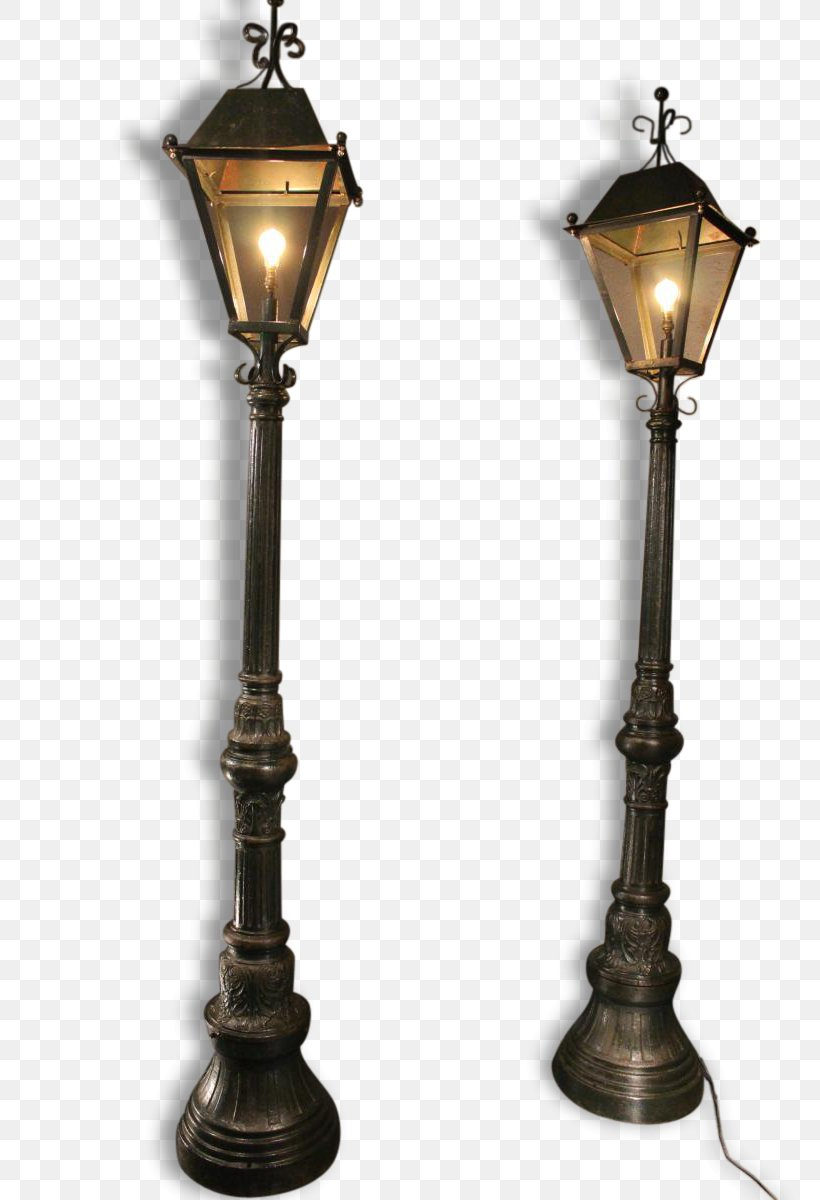 Street Light Solar Lamp Light Fixture, PNG, 800x1200px, Street Light, Brass, Cast Iron, Color, Lamp Download Free