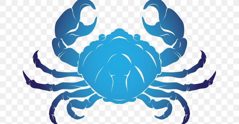 Cancer Horoscope Cancer Zodiac Png