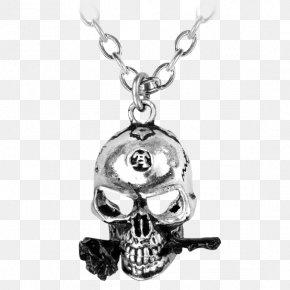 Jewellery - Locket Charms & Pendants Jewellery Necklace Earring PNG