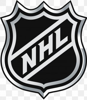 Columbus Vector - National Hockey League Montreal Canadiens Stanley Cup Playoffs San Jose Sharks Anaheim Ducks PNG