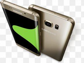 Edge - Samsung Galaxy Note 5 Samsung Galaxy S6 Edge Samsung Galaxy S Plus Samsung Galaxy Note 8 Android PNG