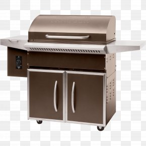 Grill - Barbecue Pellet Grill Pellet Fuel Grilling Smoking PNG