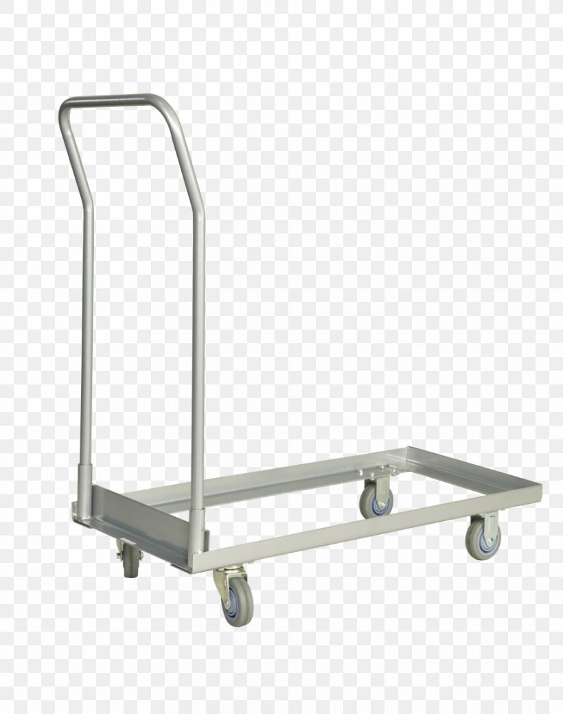 Table Folding Chair Hand Truck Prairie Event Supply Png