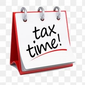 Tax - Tax Return Internal Revenue Service H&R Block Tax Refund PNG