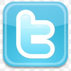 Social Media - Logo Like Button Social Media Facebook, Inc. PNG