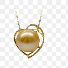 Necklace - Necklace Jewellery Bijou PNG