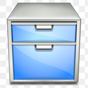 TXT File - File Manager Dolphin Oxygen Project PNG