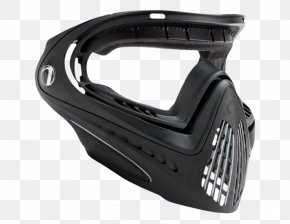 GOGGLES - Mask Goggles Interstate 4 Paintball Dye PNG