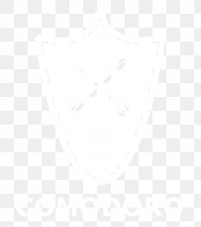 Cute Oxford Shoes For Women Espadrille - Samford University Organization PlayStation 4 Logo PNG