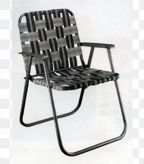Table - Table Folding Chair Plastic Furniture PNG