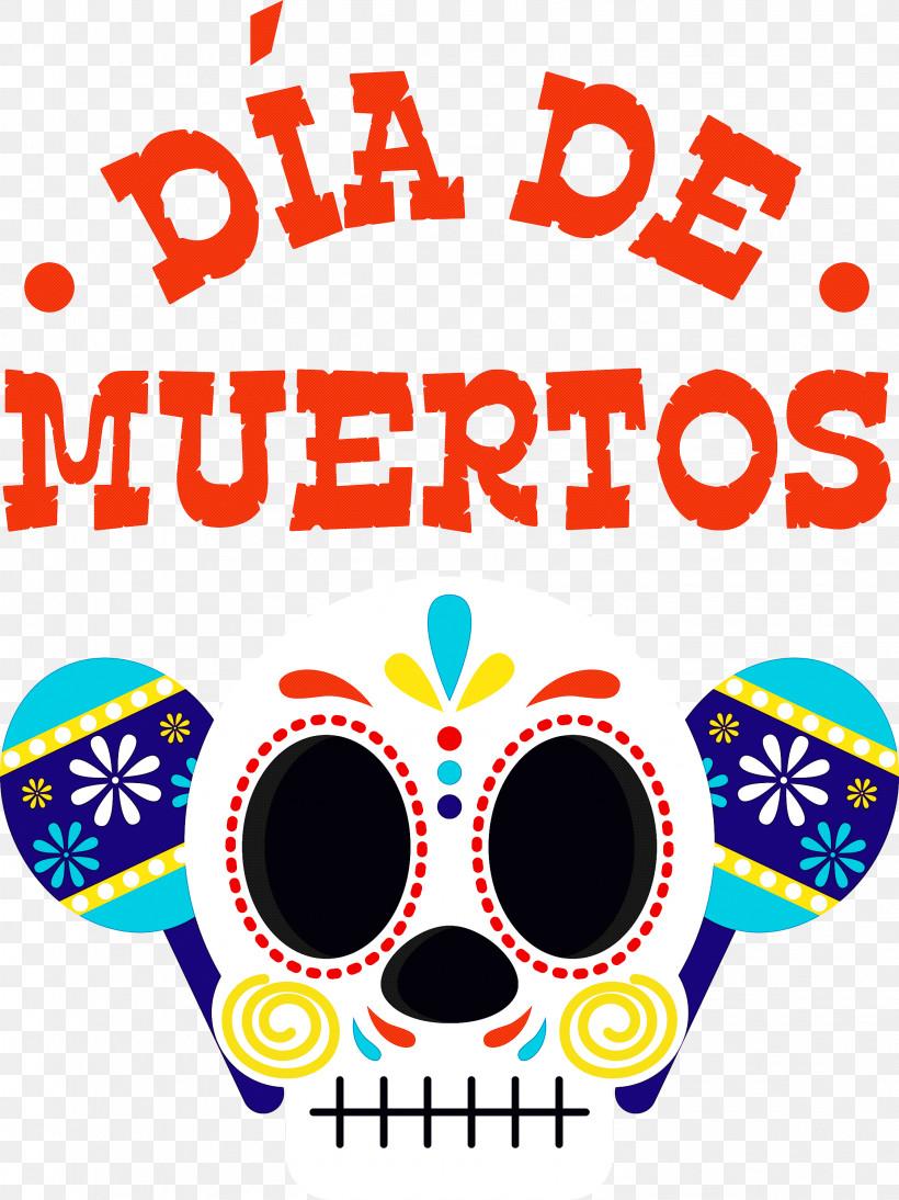 Day Of The Dead Día De Los Muertos, PNG, 2247x3000px, Day Of The Dead, Dia De Los Muertos, Drawing, Geometry, Line Download Free