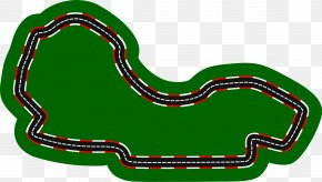 Racing - Melbourne Grand Prix Circuit 2018 Australian Grand Prix 2018 FIA Formula One World Championship Race Track Clip Art PNG