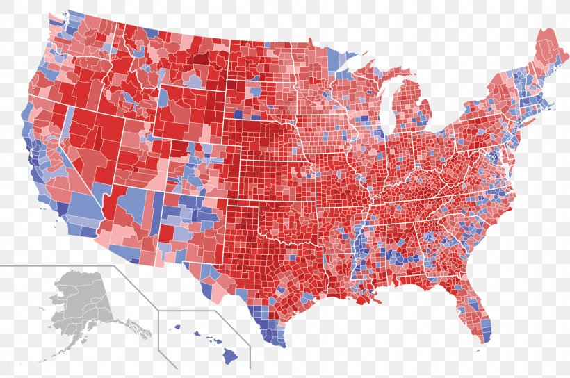 US Presidential Election 2016 United States Presidential Election, 2012 United States Presidential Election In Michigan, 2016, PNG, 1920x1275px, Us Presidential Election 2016, Area, County, Donald Trump, Election Download Free