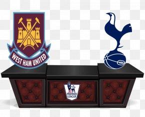 HUGO LLORIS - West Ham United F.C. Tottenham Hotspur F.C. Premier League White Hart Lane Football Player PNG