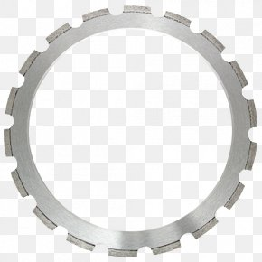 Diamond Blade - Diamond Blade Diamond Tool Logo Circular Saw PNG