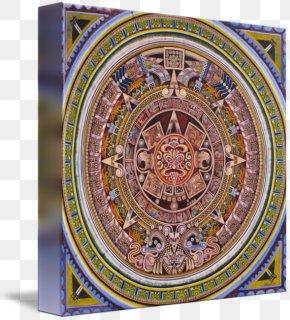 Keith Urban - Gallery Wrap Canvas Printmaking Art Symmetry PNG