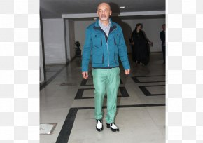 Louboutin - Film Director Bollywood Film Producer Dharma Productions Designer PNG