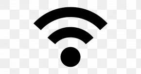 Wi-Fi Signal Strength In Telecommunications Wireless PNG
