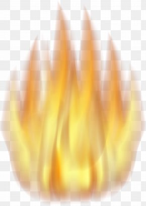 Blue Fire - Flame Fire Clip Art PNG