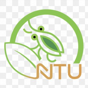 Taiwan Logo - National Chiayi University Academic Department Department Of Entomology Dean PNG
