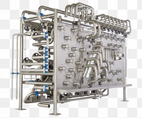 Life Saving Plate - Valve Pharmaceutical Industry Manufacturing Stainless Steel PNG