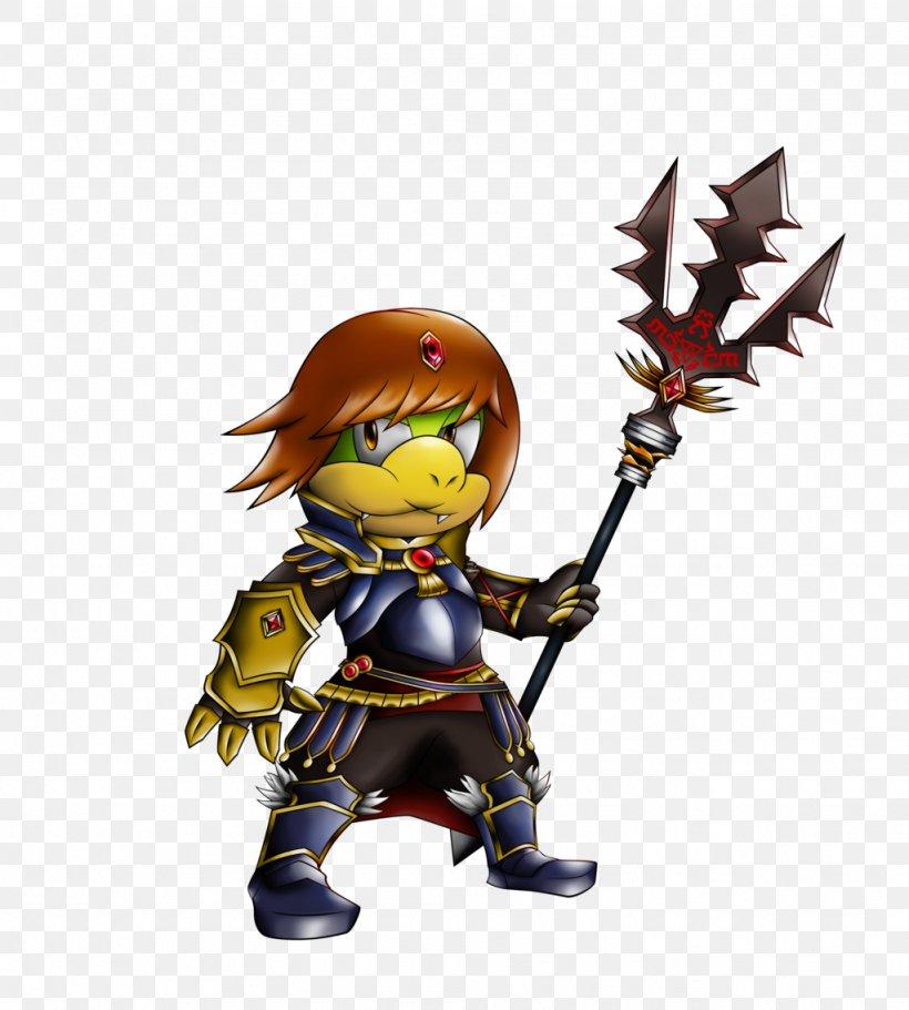 Character Desktop Wallpaper Png 1024x1138px Character Action Figure Action Toy Figures Bravest Warriors Cartoon Download Free