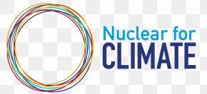 Nuclear Waste - Nuclear Power United Nations Framework Convention On Climate Change AP1000 Société Française D'énergie Nucléaire PNG