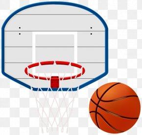 Nba - NCAA Men's Division I Basketball Tournament Clip Art Backboard Canestro NBA PNG
