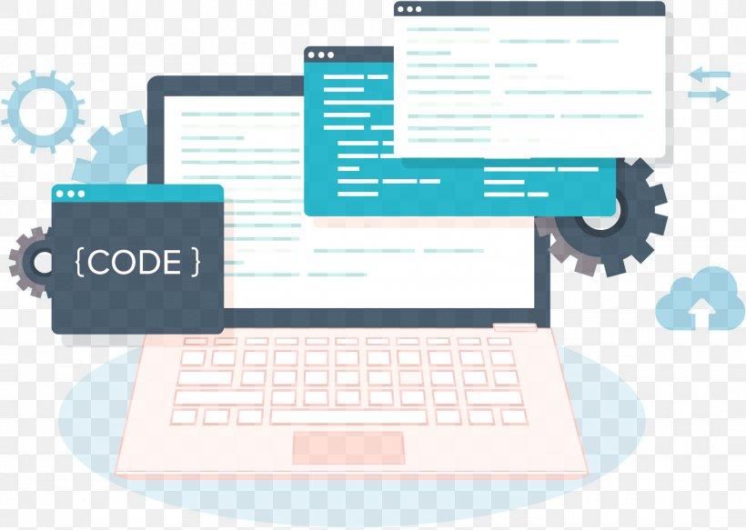 Web Development Technology Computer Software Laravel C Primer Png 1744x1240px Web Development Brand Business C Primer