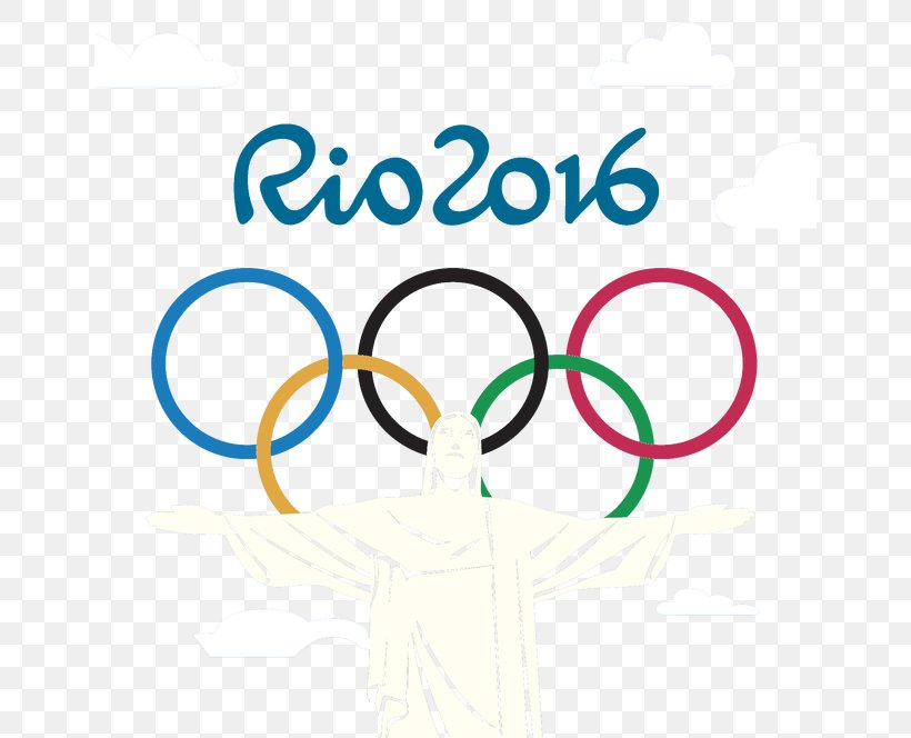 2016 Summer Olympics Opening Ceremony 2018 Winter Olympics Rio De Janeiro Sport, PNG, 650x664px, Rio De Janeiro, Ancient Olympic Games, Area, Athlete, Brand Download Free