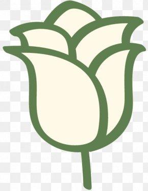 Clip Art Leaf Product Design Plant Stem PNG