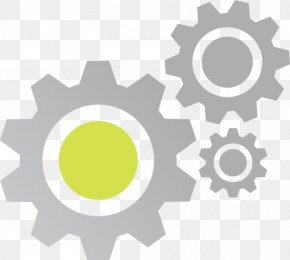 Technology - Technology Automation PNG