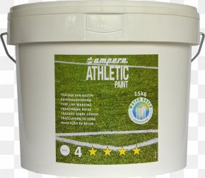 Ampere - Painting Lawn Artificial Turf Aerosol Spray PNG