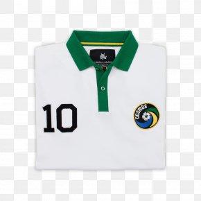 T-shirt - T-shirt New York Cosmos New York City Polo Shirt Clothing PNG