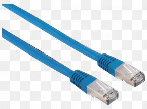 Category 5 Cable - Twisted Pair Network Cables Category 5 Cable Patch Cable Electrical Cable PNG