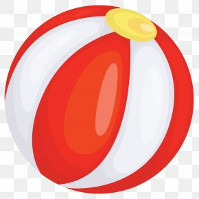 Beach Ball Clipart - Beach Ball Clip Art PNG