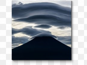 National Geographic Traveler Mount Fuji Photography Nature PNG